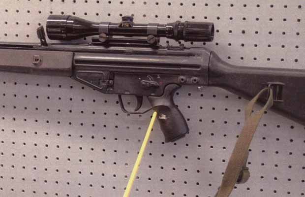 Photo's of mass murderer's weapons - Page 5 41315812