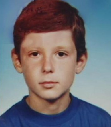 Photos of murderers as Children - Page 2 All_my10
