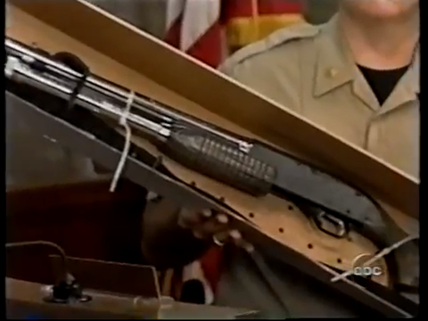 Photo's of mass murderer's weapons - Page 5 H10