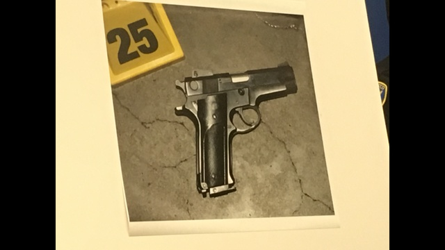 Photo's of mass murderer's weapons - Page 5 Sf_ups11