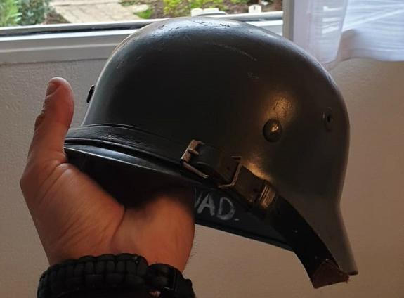 Identification casque Casque10