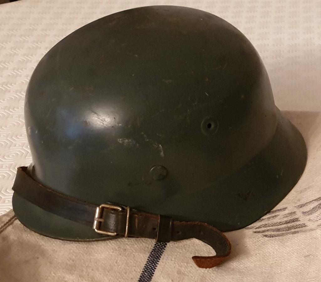 Identification casque Casque12