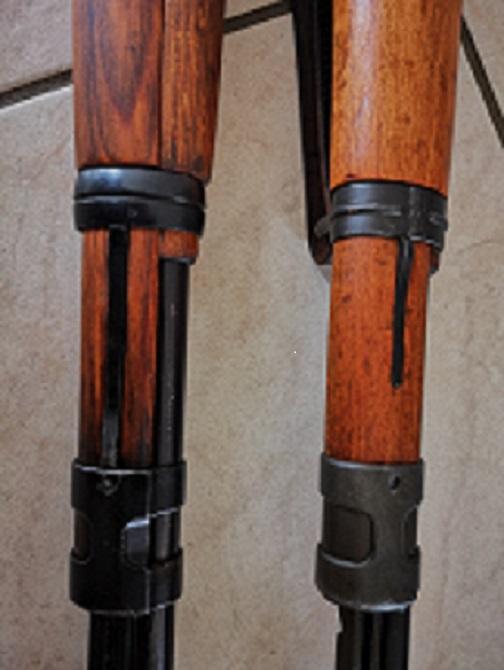 Mon Mauser israélien.  Momos10