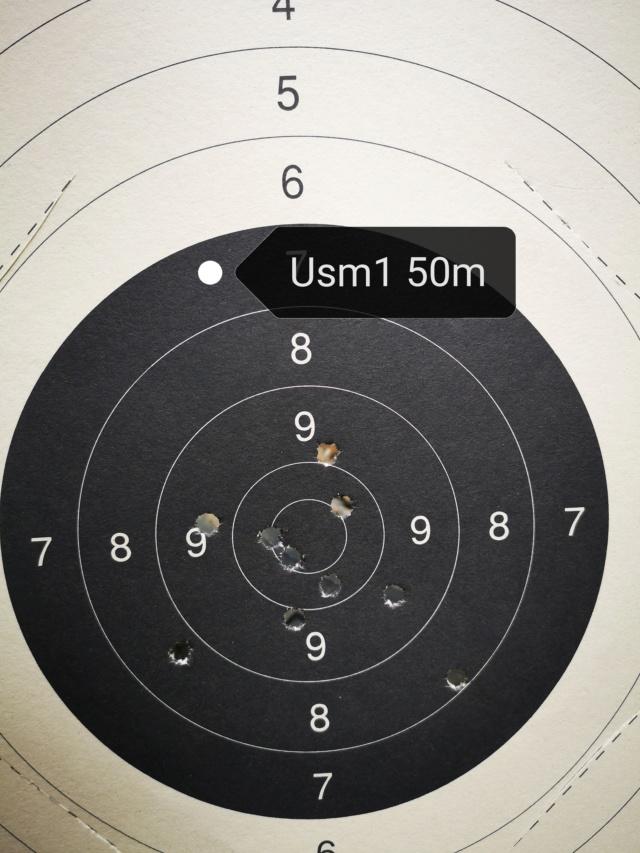 30M1 et balles 110gn HN - Page 2 Usm1_510