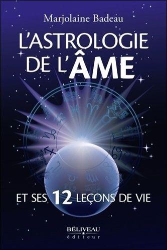 Vos lectures spirituelles du moment - Page 6 12746010