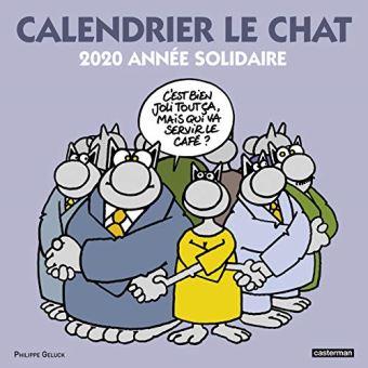 2020 ... Calend10
