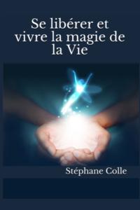 Vos lectures spirituelles du moment - Page 5 Eveil10
