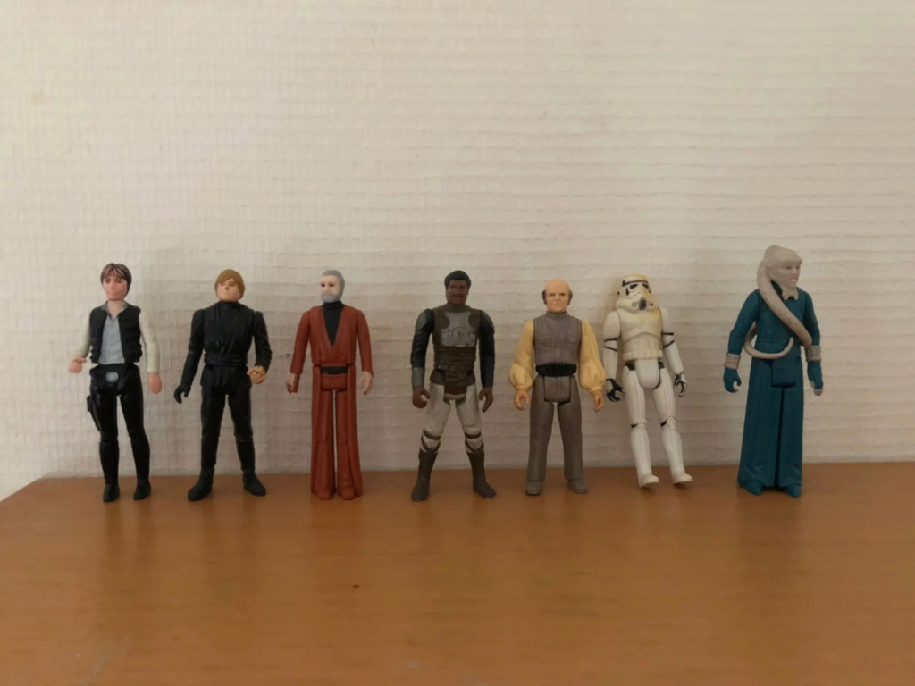 La mythologie de Star Wars Figuri10