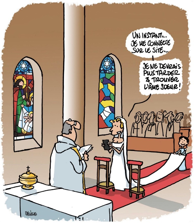jésus - Humour Spirituel (ou presque) - Page 31 Humour11