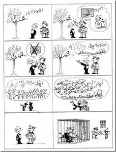 Humour Spirituel (ou presque) - Page 32 Quino10