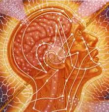 L'énergie cosmique qui nous traverse - Page 2 Ressen13