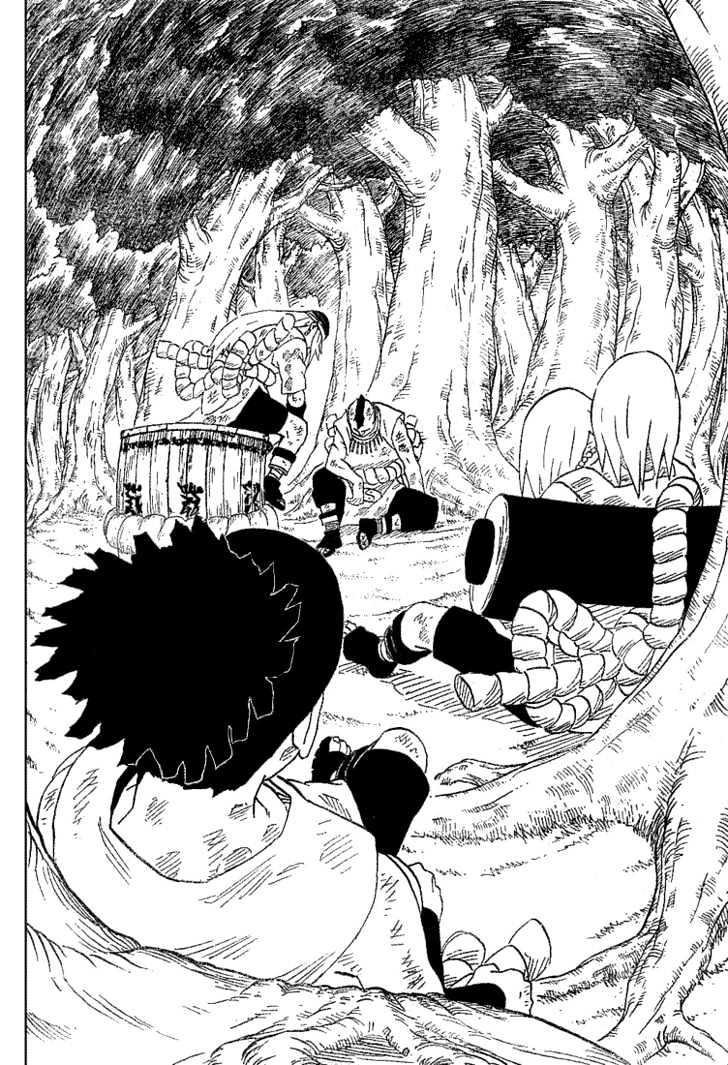 Níveis de poder em Naruto -  Ranking final do Forum NS - 2019 - Página 2 1710