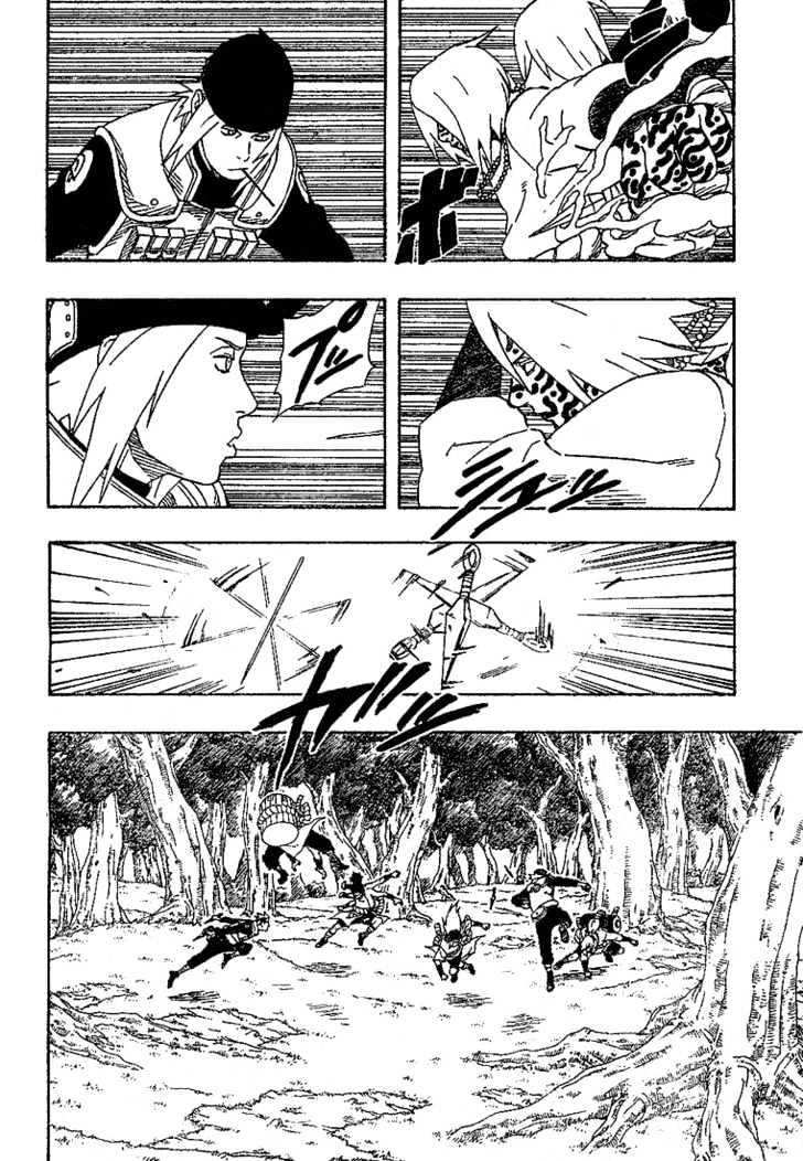 Níveis de poder em Naruto -  Ranking final do Forum NS - 2019 - Página 2 410