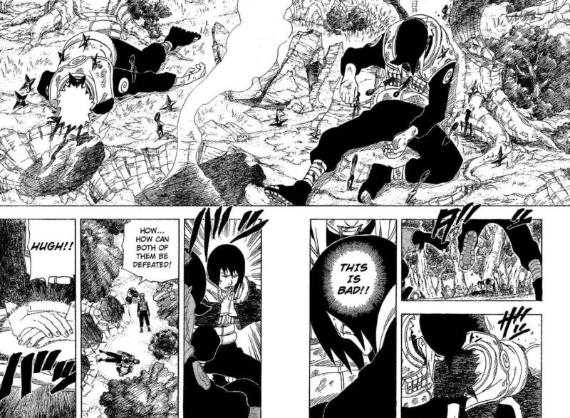 Níveis de poder em Naruto -  Ranking final do Forum NS - 2019 - Página 2 615