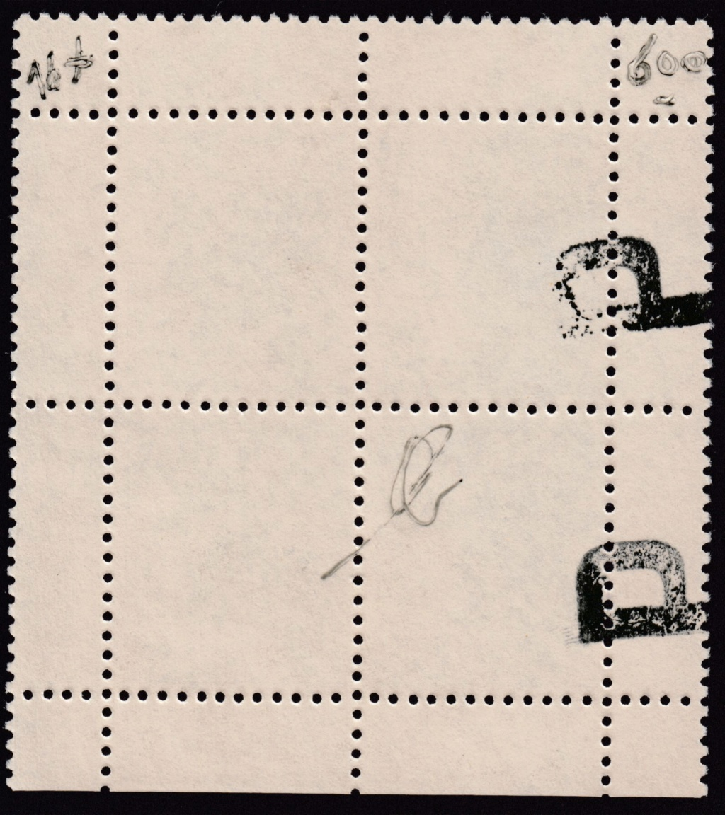 Faelschungen (Forgery's) .... RICARDO ....Richtlinien? 3_penc16