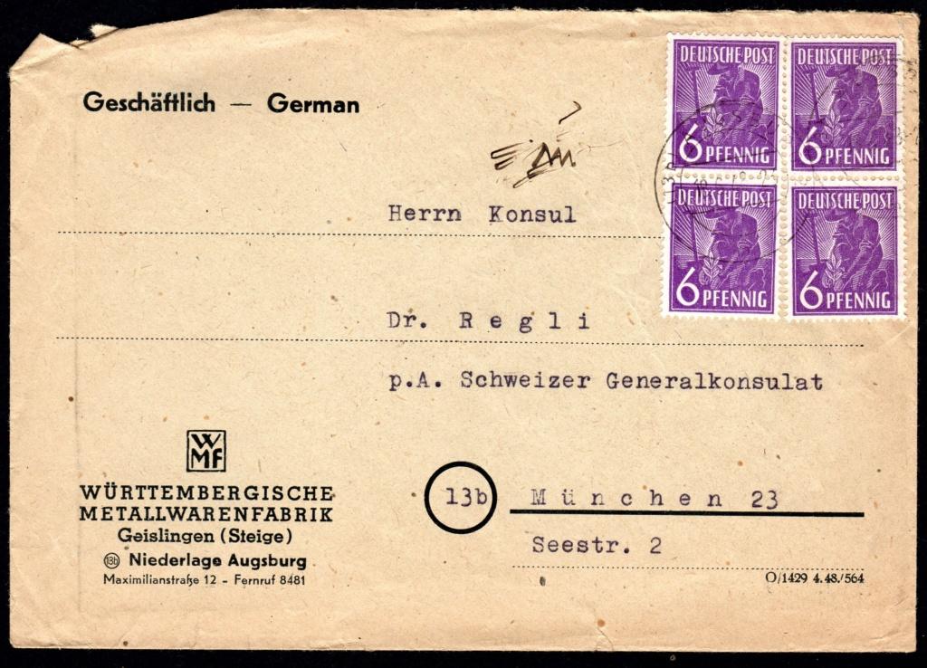 Schweizer Konsulat Vertreter im Zweiten Weltkrieg Regli111
