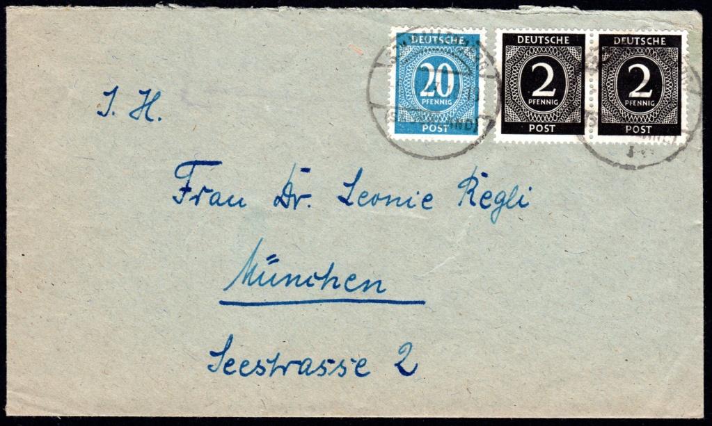 Schweizer Konsulat Vertreter im Zweiten Weltkrieg Regli112