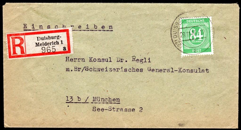 Schweizer Konsulat Vertreter im Zweiten Weltkrieg Regli_15