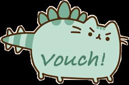 SacredFish (MinerIE) Oasian Application Pushee11