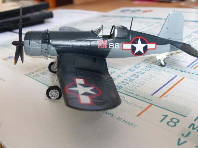 [Revell] F-4U1 corsair F-4u_211