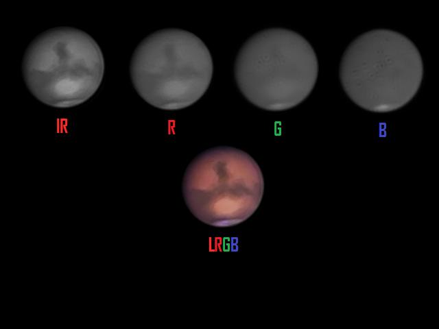 Marte oposición  2018 - Página 2 15340910