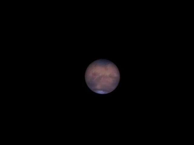 Marte oposición  2018 - Página 2 Marte10