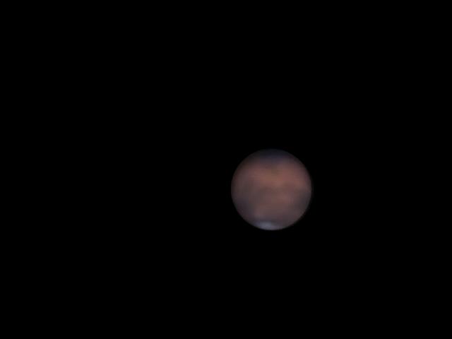 Marte oposición  2018 - Página 2 Marte11