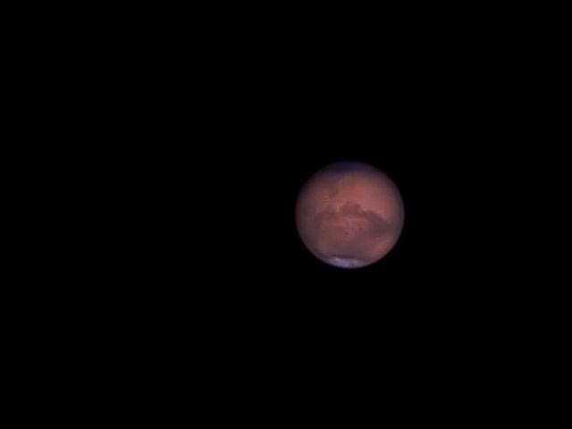 Marte oposición  2018 - Página 2 Marte211