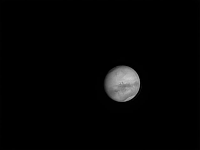 Marte oposición  2018 - Página 2 Mir22210