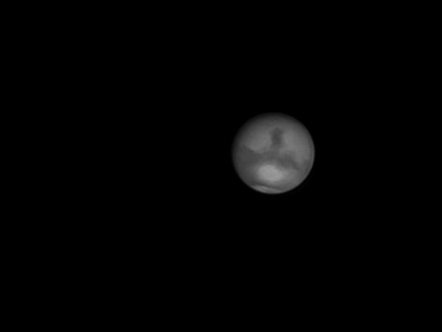 Marte oposición  2018 - Página 2 Mir310