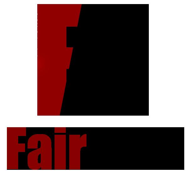 Fair MTA