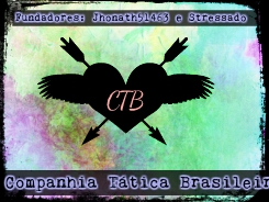 Companhia Tática Brasileira