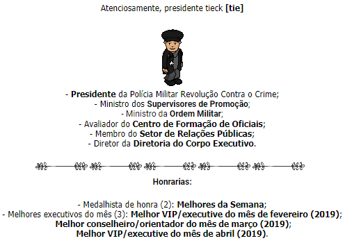 [Esp. Nível 2] Ministro-Geral ,Hakon [AVANÇO] Scree138