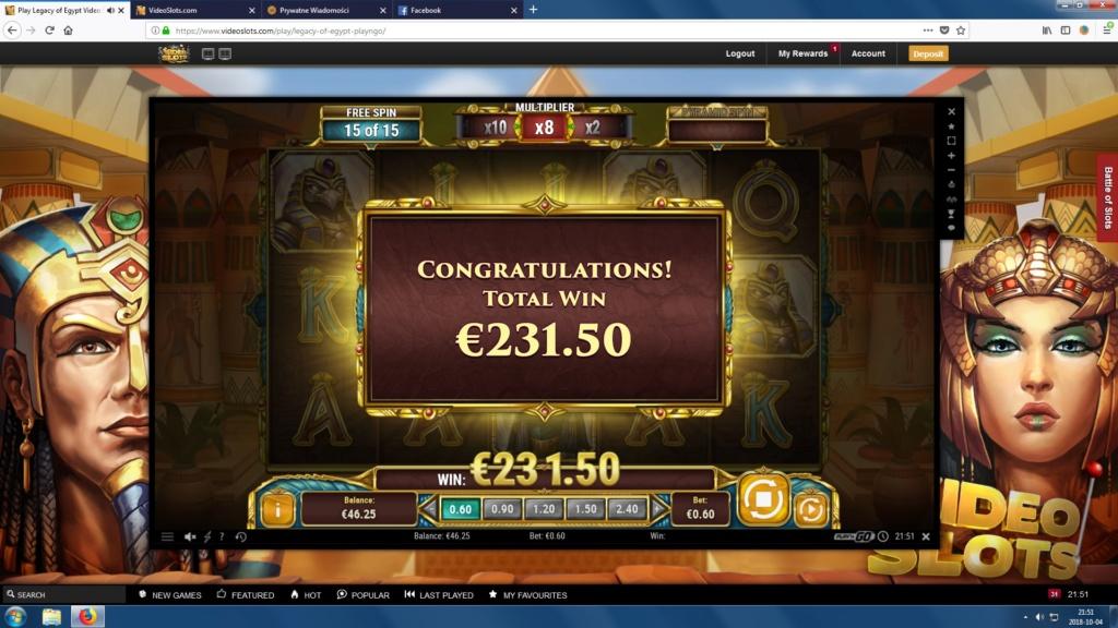 Screenshoty naszych wygranych (minimum 200zł - 50 euro) - kasyno - Page 16 Egy11