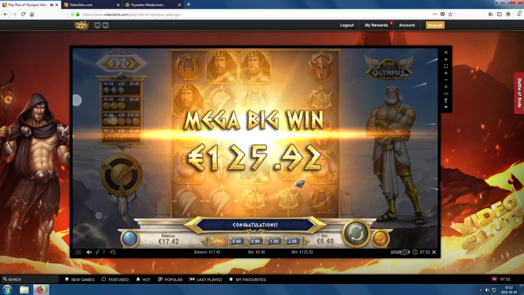 Screenshoty naszych wygranych (minimum 200zł - 50 euro) - kasyno - Page 17 Ris10