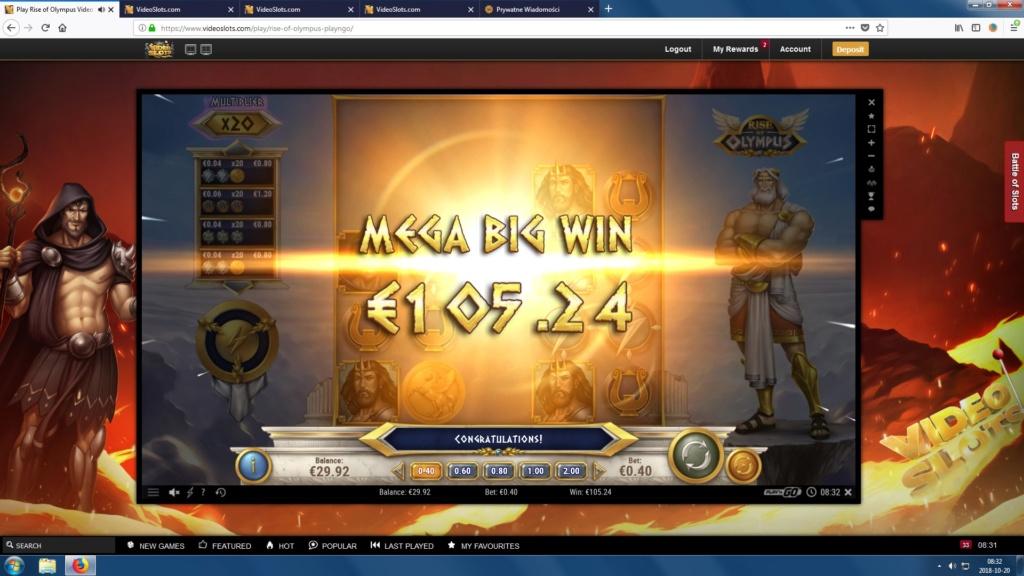 Screenshoty naszych wygranych (minimum 200zł - 50 euro) - kasyno - Page 17 U10