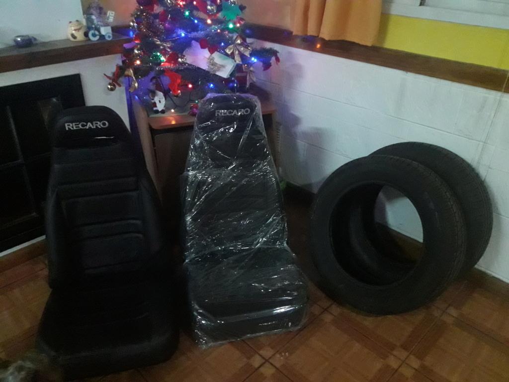 Portillo reloaded o se viene el nuevo potrito!!! 20181215
