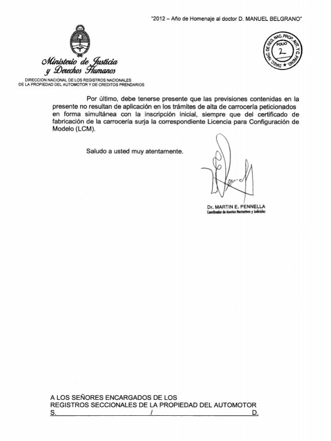 Portillo reloaded o se viene el nuevo potrito!!! 20190310