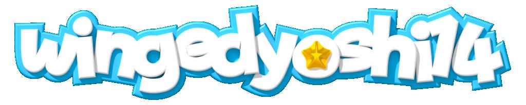 [Tutorial] Contornos en letras para textos y logos en Cinema 4D Logoxd10