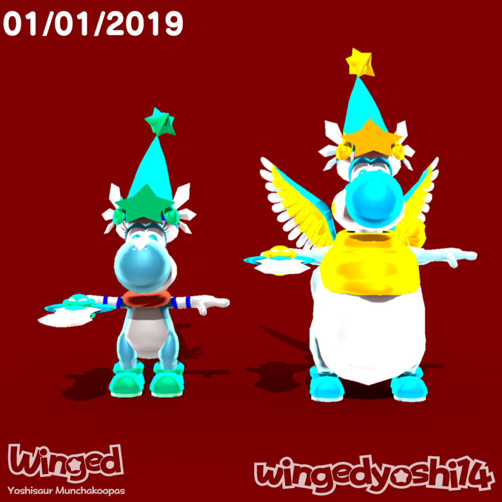 Winged y Tundra Wing_t10