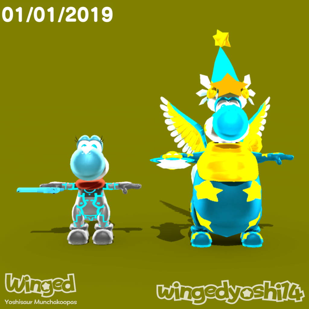 Winged y Tundra Wing_t11