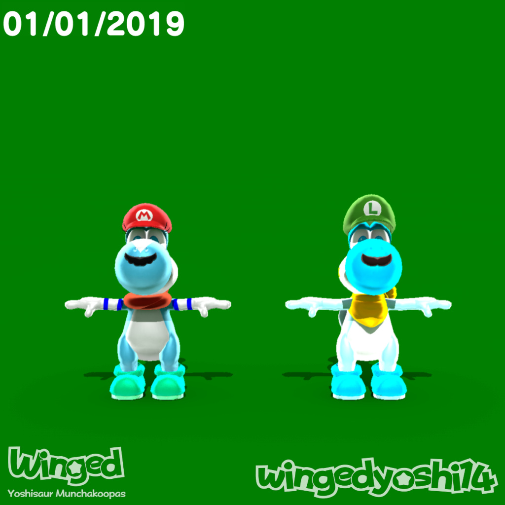 Winged y Tundra Wing_t12