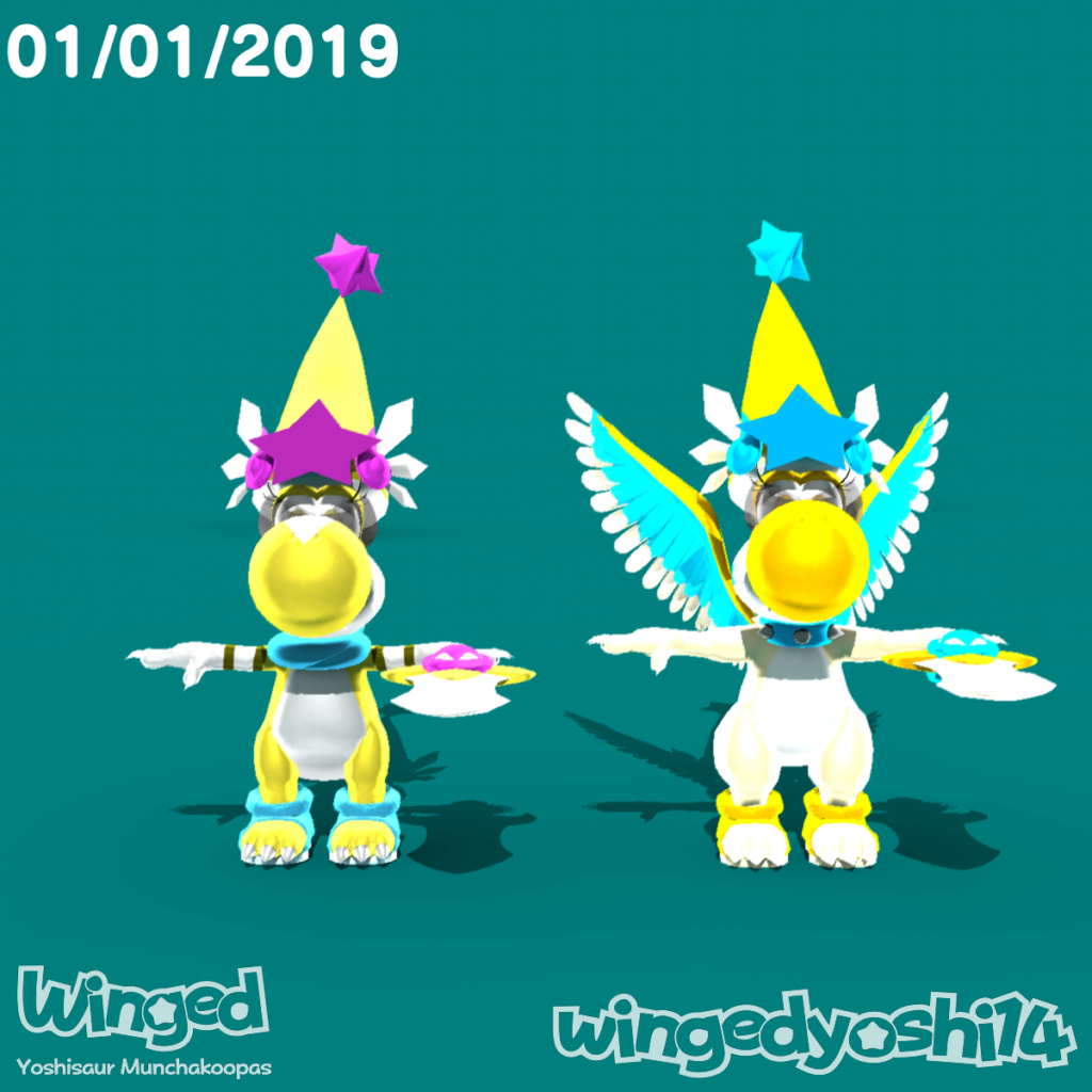 Winged y Tundra Wing_t13