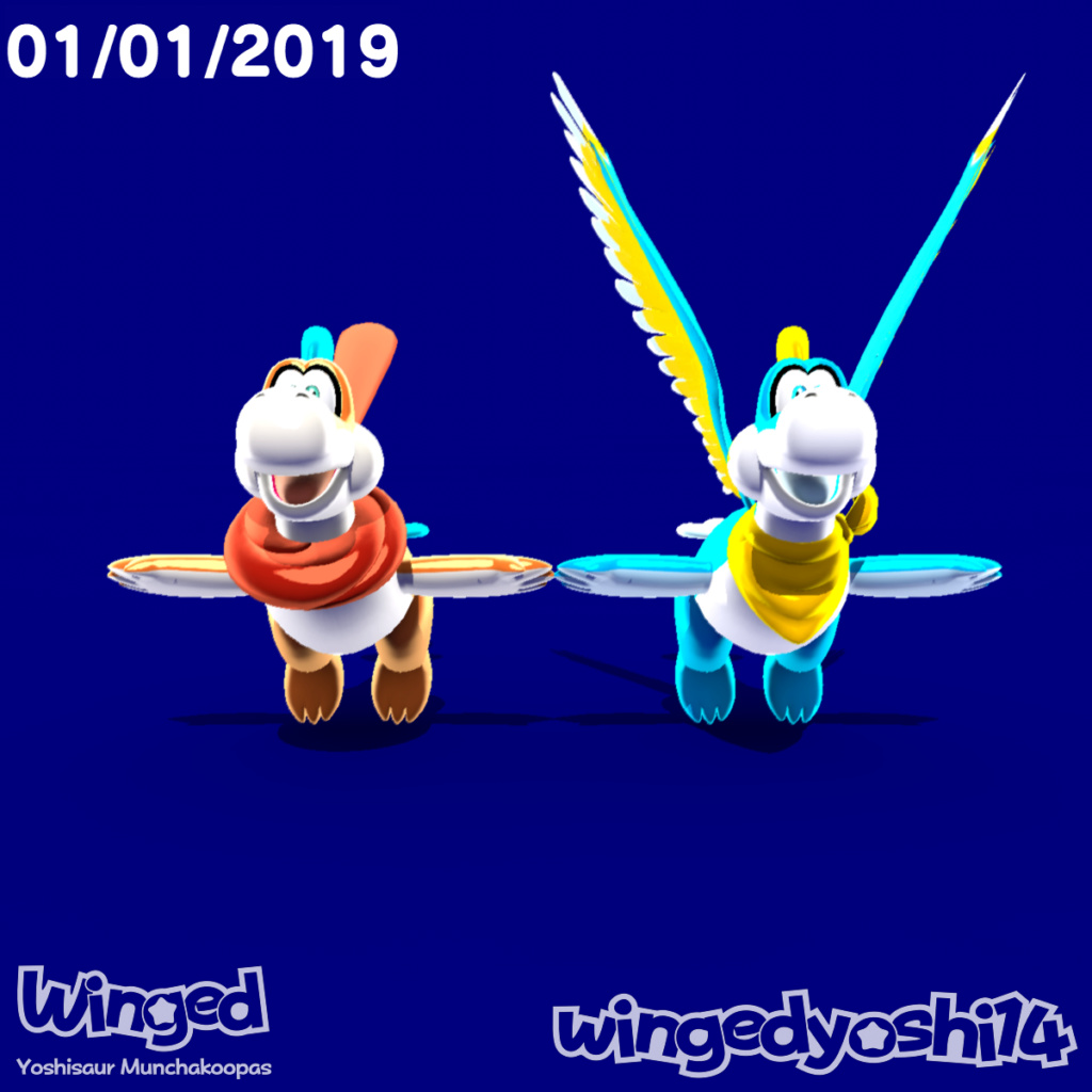 Winged y Tundra Wing_t14