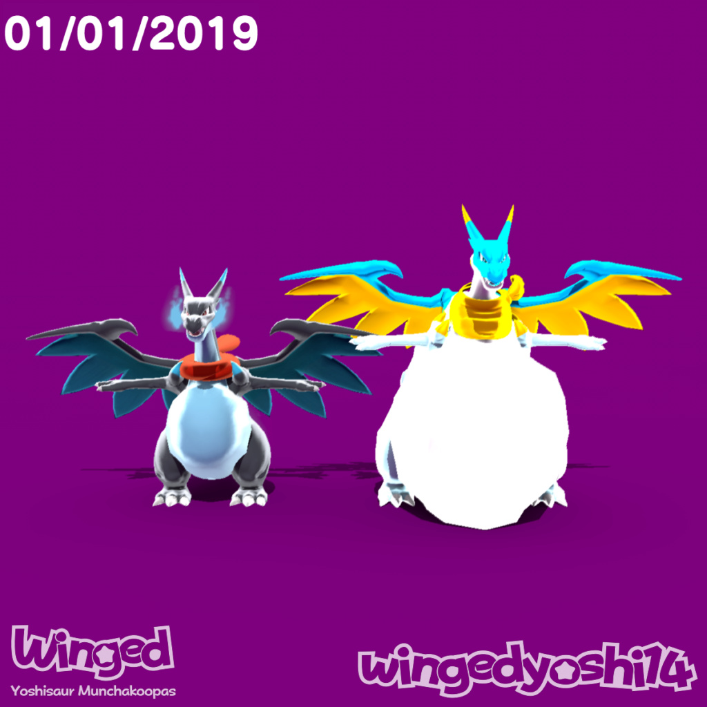 Winged y Tundra Wing_t15