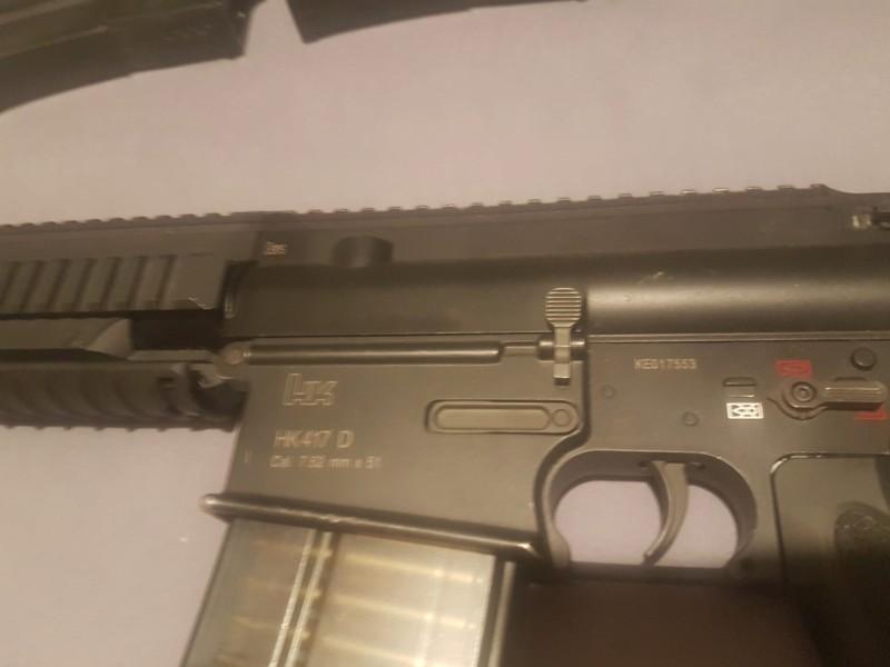 HK 417 VFC 20180711