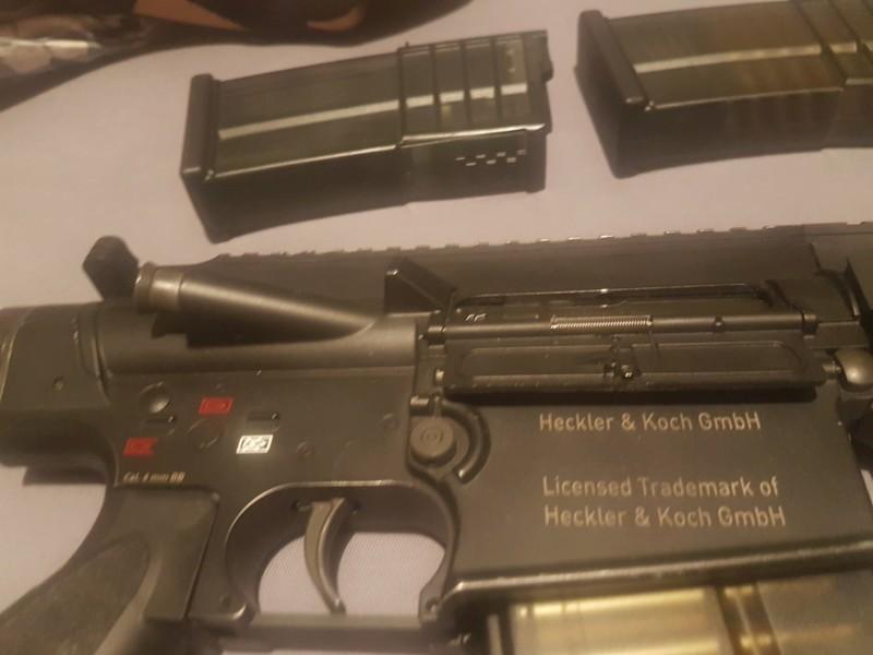 HK 417 VFC 20180712