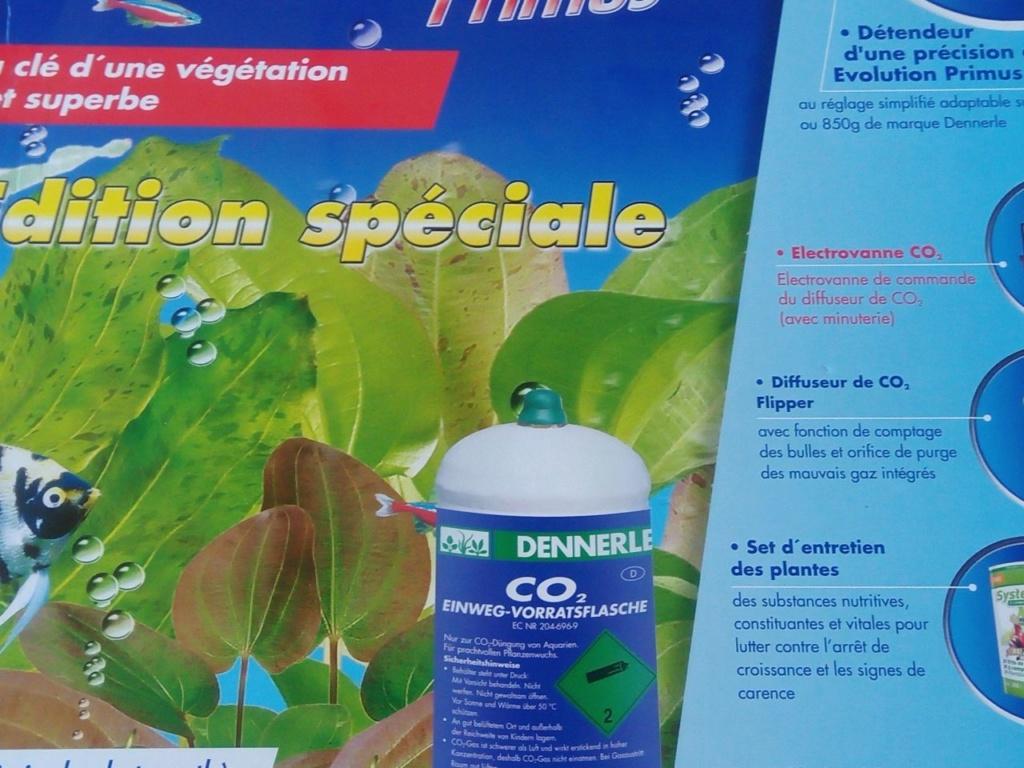 Présentation de mon aquarium - Page 3 Img_2036