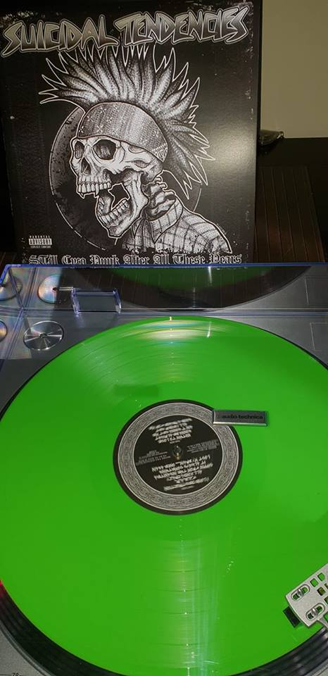 Vous avez des vinyles de couleurs collectors? - Page 5 45329410