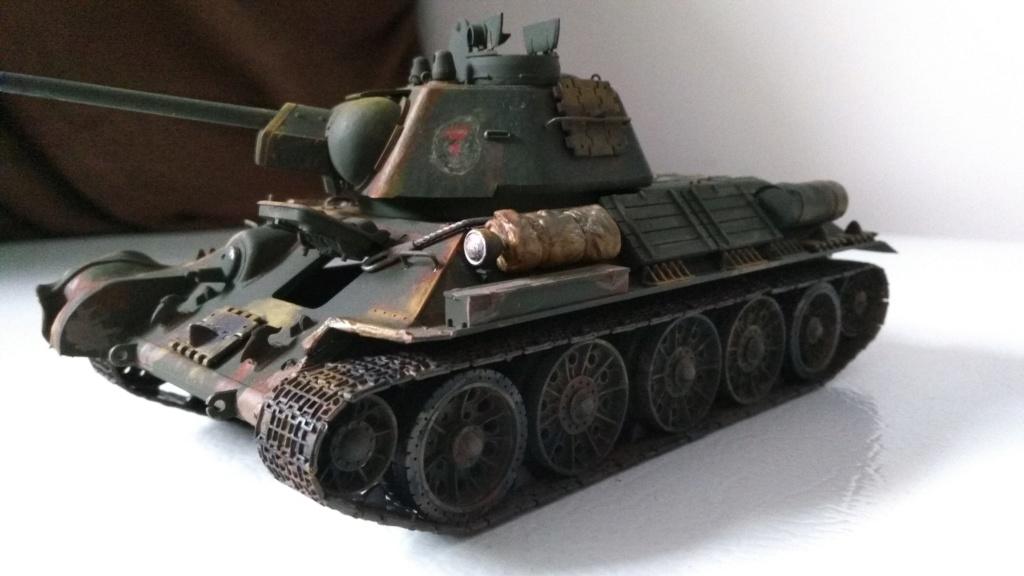 tank t 34-76 Img_2016